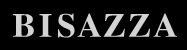 Bisazza Glass Logo